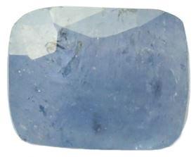 Buy 8 Ratti Natural Blue Sapphire (Neelam) Online