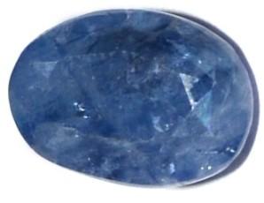 Buy 8.25 Ratti Natural Blue Sapphire (Neelam) Online