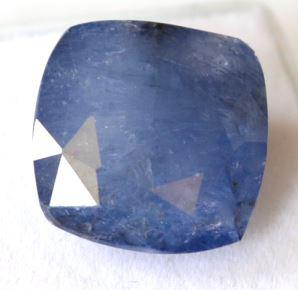 11.25-ratti-certified-srilankan-blue-sapphire