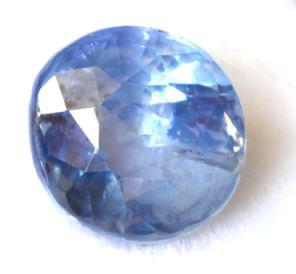 5.25-ratti-certified-srilankan-blue-sapphire