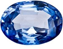 6.25-ratti-certified-srilankan-blue-sapphire