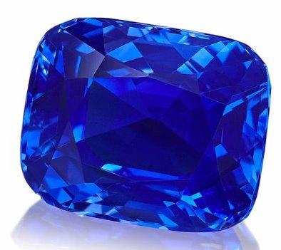 6-ratti-certified-srilankan-blue-sapphire
