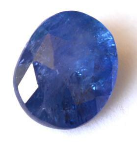 6-carat-certified-srilankan-blue-sapphire