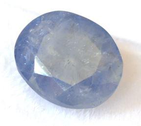 7.25-ratti-certified-srilankan-blue-sapphire