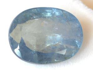 8.25-ratti-certified-srilankan-blue-sapphire