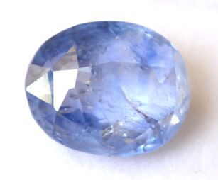 8-ratti-certified-srilankan-blue-sapphire