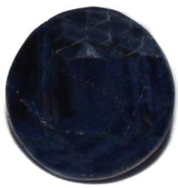 Buy 9.25 Ratti Natural Blue Sapphire (Neelam) Online