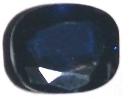 Buy 6 Ratti Unheated Blue Spinel Stone Online