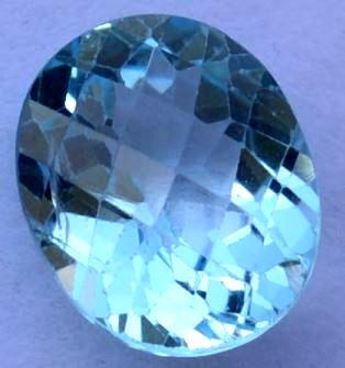 6.64-ratti-certified-blue-topaz-stone