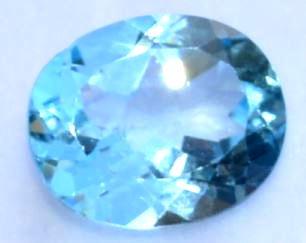 6.7-ratti-certified-blue-topaz-stone