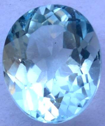 6.73-ratti-certified-blue-topaz-stone