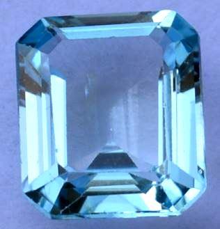 10.4-ratti-certified-blue-topaz-stone
