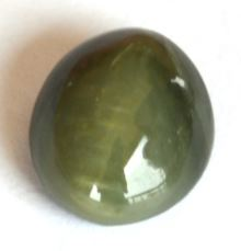 5.38-ratti-certified-catseye-stone