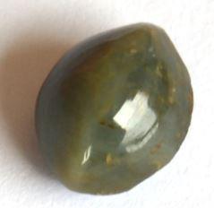7.34-ratti-certified-catseye-stone