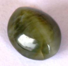 6.99-ratti-certified-catseye-stone