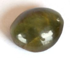 Buy 7.25 Ratti Natural Cats Eye/ Lehsuniya Stone Online