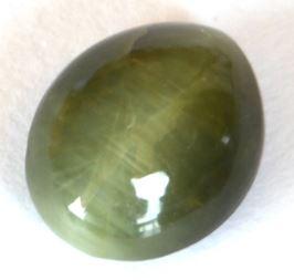 8.19-ratti-certified-catseye-stone