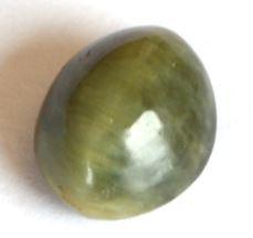 8.46-ratti-certified-catseye-stone