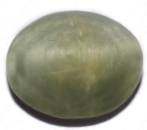 12.22-ratti-certified-cateye-gemstone