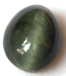 Buy 7 Ratti Natural Cats Eye/ Lehsuniya Stone Online