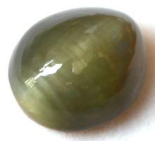8.25-ratti-certified-catseye-stone