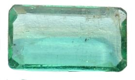 Buy 2.25 Ratti Natural Emerald (Panna) Online