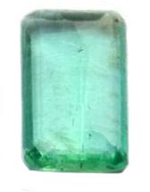 Buy 2 Carat Natural Emerald (Panna) IGLI Certified