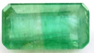 Buy 4.25 Ratti Natural Emerald (Panna) Online