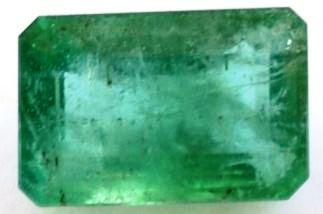 Buy 5.25 Ratti Natural Natural Emerald (Panna) Online