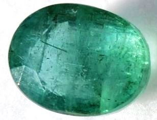 5.36-ratti-certified-emerald-gemstone
