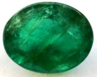 Buy 6.25 Ratti Natural Natural Emerald (Panna) Online