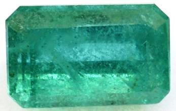 Buy 7 Ratti Natural Natural Emerald (Panna) Online