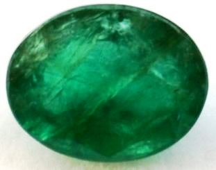 6.02-ratti-certified-emerald-gemstone