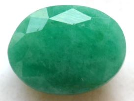 10-ratti-certified-emerald-gemstone