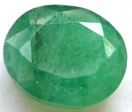 11-ratti-certified-emerald-gemstone
