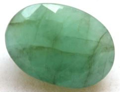 7-ratti-certified-emerald-gemstone