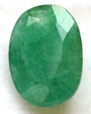 Buy 6 Ratti Natural Emerald (Panna) Online
