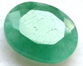 Buy 6.25 Ratti Natural Emerald (Panna) Online