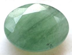 6.25-ratti-certified-emerald-gemstone