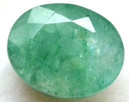 Buy 9 Ratti Natural Emerald (Panna) Online