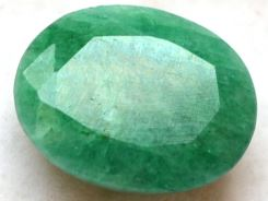 Buy 10 Ratti Natural Emerald (Panna) Online
