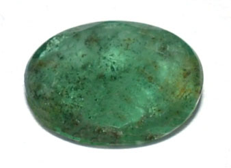 Buy 3.25 Ratti Natural Emerald (Panna) Online