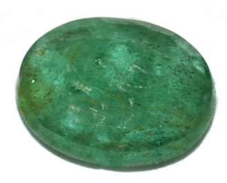 3.07-carat-certified-emerald-gemstone