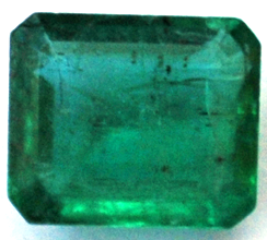 Buy 3.25 Ratti Natural Natural Emerald (Panna) Online