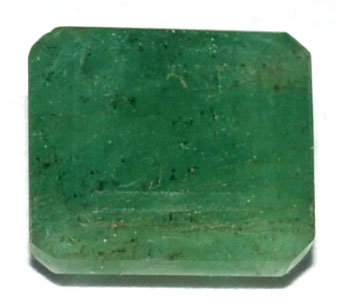 4.24-ratti-certified-emerald-gemstone
