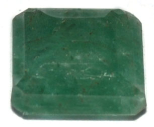 3.82-carat-certified-emerald-gemstone