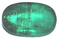 Buy 4 Ratti Natural Emerald (Panna) Online