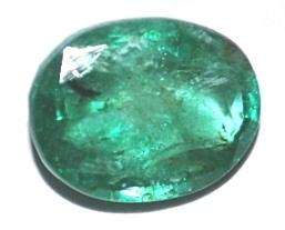 Buy 4 Ratti Natural Emerald (Panna) Online