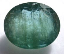 Buy 8 Ratti Natural Emerald (Panna) Online