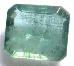 5-ratti-certified-emerald-gemstone